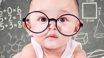 وبینار افزایش ضریب هوشی کودکان