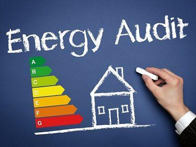 آشنایی با ممیزی انرژی ساختمان
