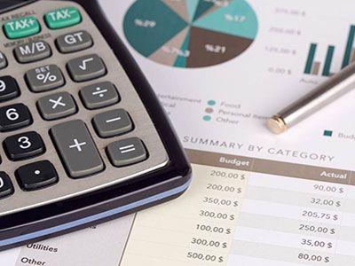 بودجه ریزی بر مبنای عملکرد