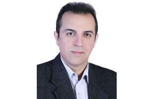 مهندس غلامحسین فتحی