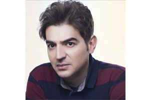 ستار عباس زاده
