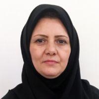 خانم رومینا صدیق مسگری